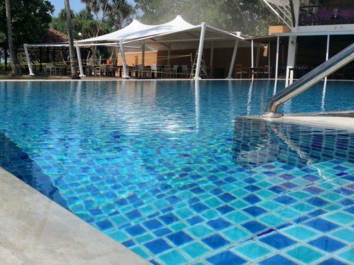 Avani Hotel Bentota