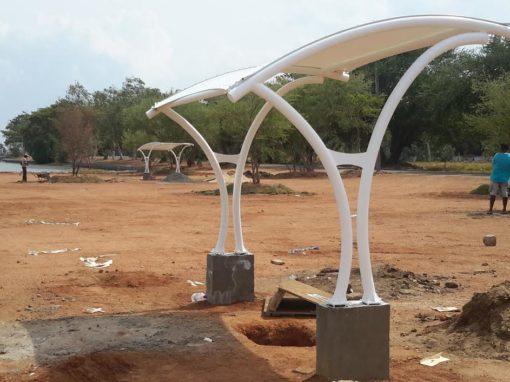 Park Batticaloa