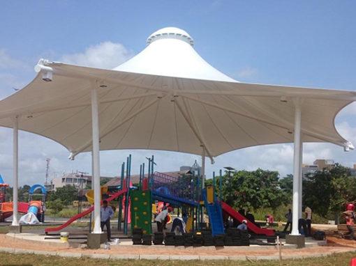 Diyatha Uyana Children Park